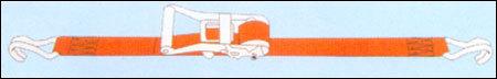 Industrial Cargo Lashing in  Nagdevi St.-Masjid Bunder (W)