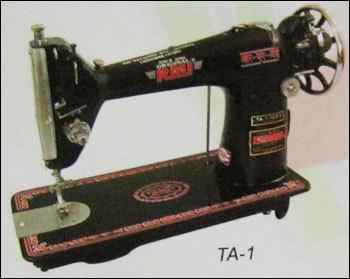 Sewing Machine (Ta-1)