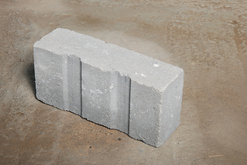 Sand Lime Bricks : Fly ash bricks sand lime in james hickey sarani