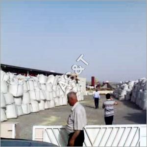Microfined Sulphur Powder in   Sector : 8