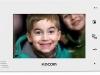Effective Video Door Phone