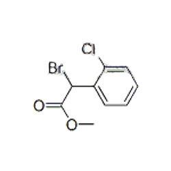 Methyl Alpha-Bromo-2-Chloro Phenyl Acetate (CEP)