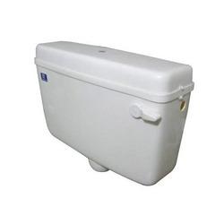 Flushing Cistern in   Thangadh