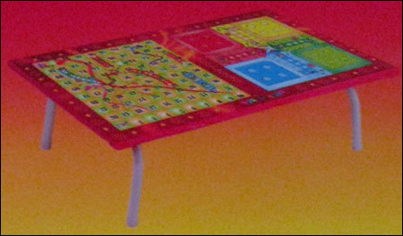 Small Table in  Krishan Vihar