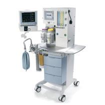 Respiratory Ventilator (Siemens 300) in  37-Sector