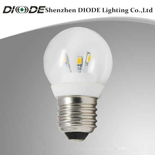 360° LED White Light Bulb in   Bao'an District