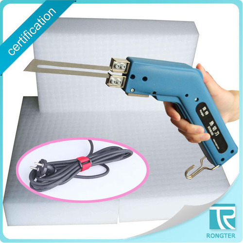 Nylon Rope Cutters 89