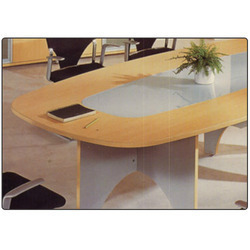 Modular Conference Tables in  Jigni