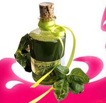 Jatropha Seed Oil