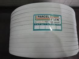 Pet Box Strapping Roll