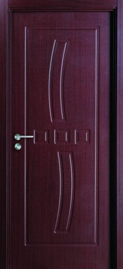 & Readymade Doors Suppliers Traders \u0026 Wholesalers Pezcame.Com