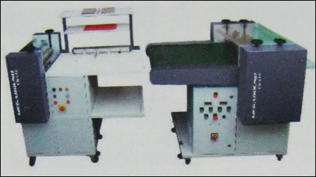 Semi Automatic Casemaker (410 Fl) in  Magadi Road
