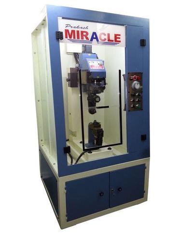 7 Axis Cnc Machine