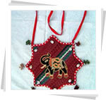 Traditional Handicraft Bags
