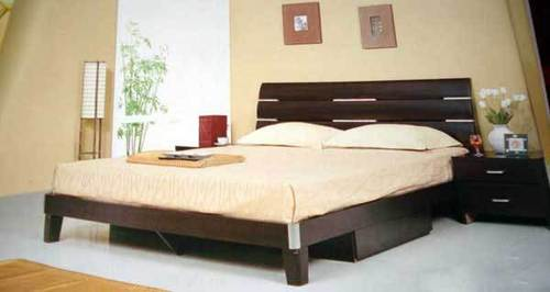Modular Bed In New Delhi Suppliers Dealers Traders