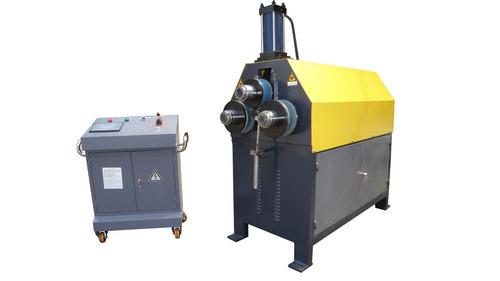 CNC Bending Machine KT-343C