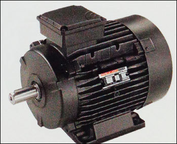 Electric motor 1500rpm in mumbai maharashtra british for Totally enclosed fan cooled motor