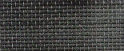 Bamboo Blinds (Rbi 008)