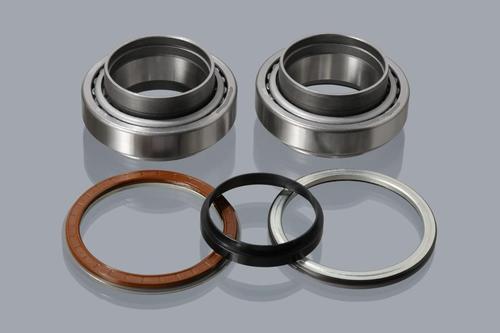 Wheel Bearings For Volvo And Renault (RVI) Truck