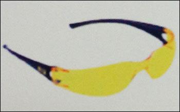 Eyewear For Better Vision