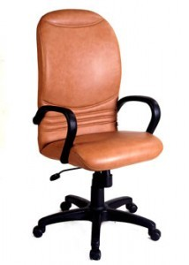 Executive Chairs (VIN-ET-005) in  Jalahalli