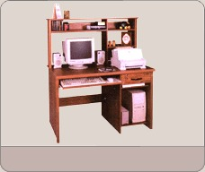 Wooden Computer Tables In Ahmedabad Suppliers Dealers Traders