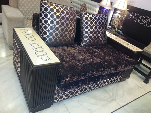 Designer Sofa In New Delhi Delhi India Deepa Furnitures