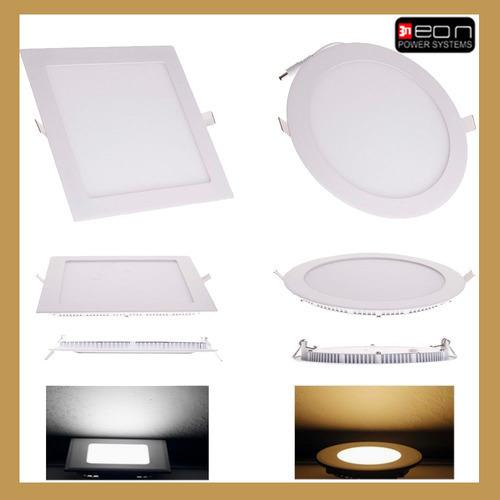 LED Panel LightLED Panel Light in VPB COMPLEX RAM MOHAN ROAD  Kozhikode  . Eon Lighting Inverter. Home Design Ideas