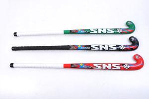 Hockey Sticks (Hso-01)