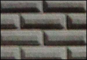 Brick Stone Galicha Tiles