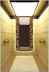 Lift (Fjg Fjw8000)