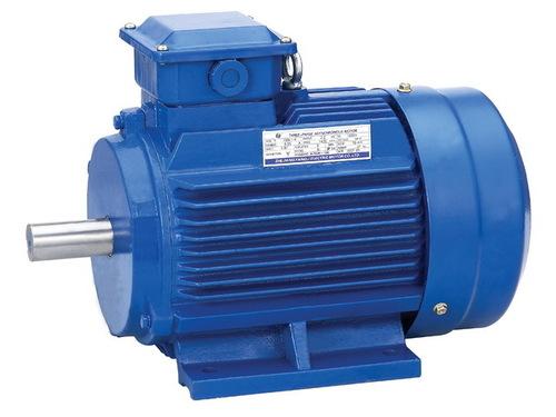Generator set in dist near hawatd motor cuttack for Who buys electric motors near me