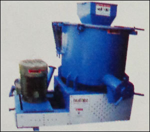 High Speed Mixer in  Sativali-Vasai (E)