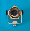 Prism Reflector with Holder