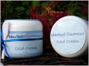 Cold Cream in  Sultanpuri