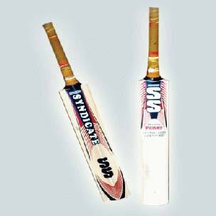 S Dynamic Power Cricket Bat in   Kashmir