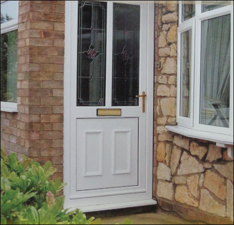 Upvc doors suppliers manufacturers dealers in new delhi for Upvc french doors india
