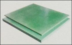 Fibre Glass Sheets