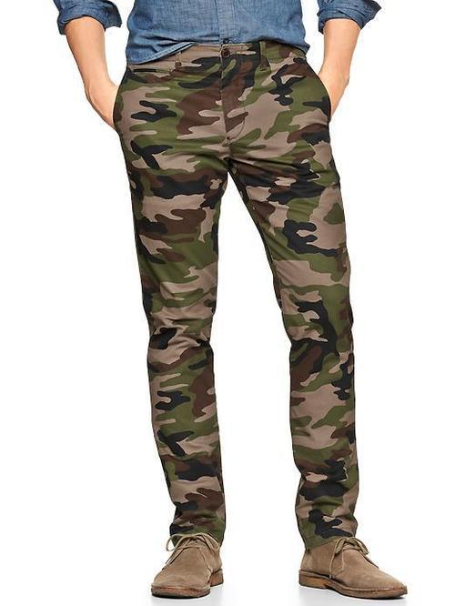 Lastest Cargo Pants For Women  Cargo Shorts  Cargo Skirts  Cargo Jeans
