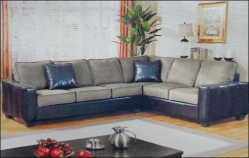 Beautiful Sofa Sets In Link Road