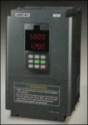 E380 Series Mini-Type Integrated Universal Inverter