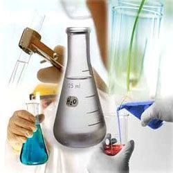 Laboratory Chemicals Acetamide For Synthesis in  Nerul