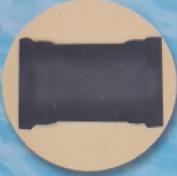 Pipe Collar