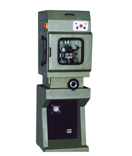 Chain Diamond Cut Faceting Machine in  Jogeshwari (W)