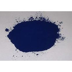 Phthalo Blue Pigment in   Gidc
