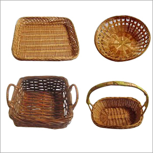 Small Baskets in  East Of Kailash