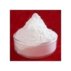 Zinc Phosphate in   Gidc