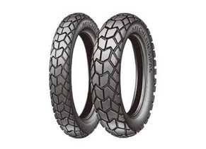 Tyres in  Balram St.-Grant Road