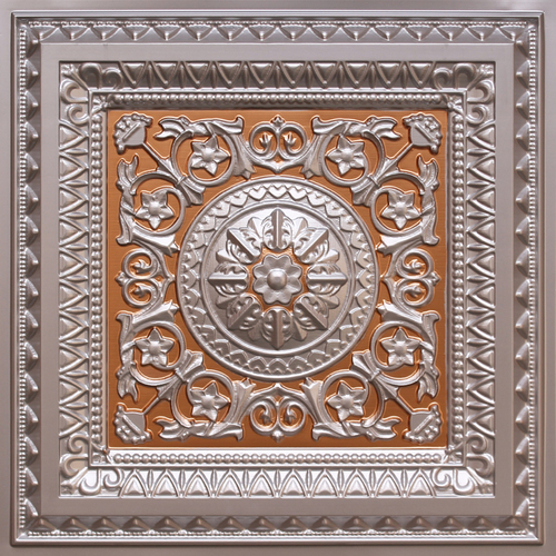 pvc ceiling panels price in sri lanka tiles nigeria decorative road philippines pvc ceiling tiles