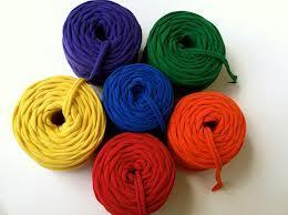 Yarn in  Hulkoti